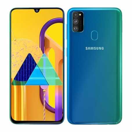 Samsung Galaxy M30s prix Tunisie