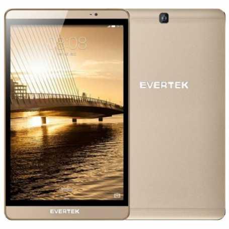 Tablette Everpad Evertek E722HG