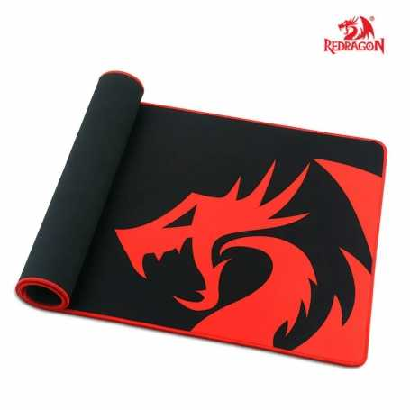 Tapis souris gaming Redragon Kunlun XXL P006A