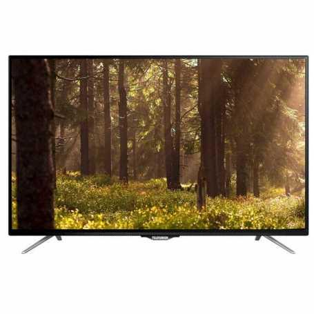 """Téléviseur TELEFUNKEN 43"""" E2/M83 LED Full HD"""