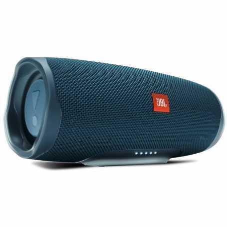 Enceinte Portable JBL Xtreme 2 Bluetooth bleu prix Tunisie