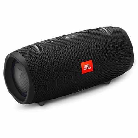 Enceinte Portable JBL Xtreme 2 Bluetooth noirprix Tunisie