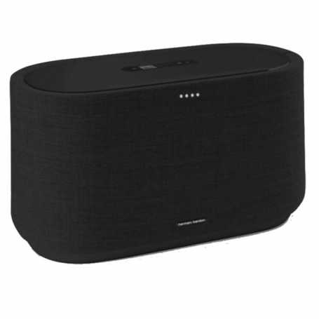 Harman Kardon citation 500 Noir prix Tunisie