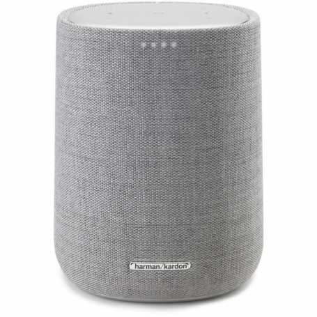 Harman Kardon Citation One MKII Gris prix tunisie