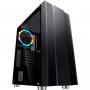 Unité Gaming Titan Lumina 2  AMD RYZEN 5 prix tunisie