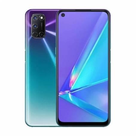 Oppo A92 Purple