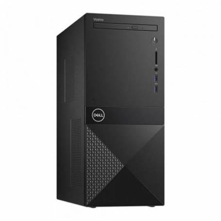 PC De Bureau DELL VOSTRO 3671 Pentium G5420 -4Go -1To