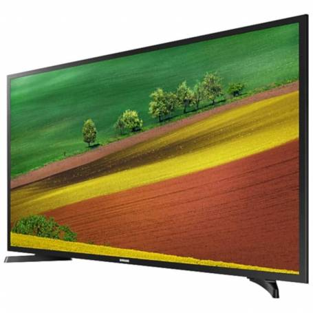 "TV HD SAMSUNG 32"" Smart série 5 -N5300"