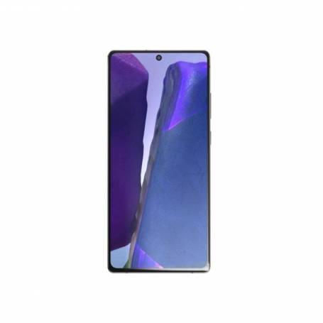 Samsung Galaxy note 20 Noir Tunisie