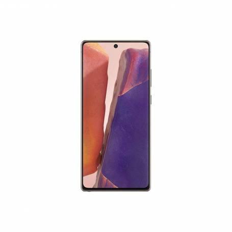 Samsung Galaxy note 20 Camel prix Tunisie