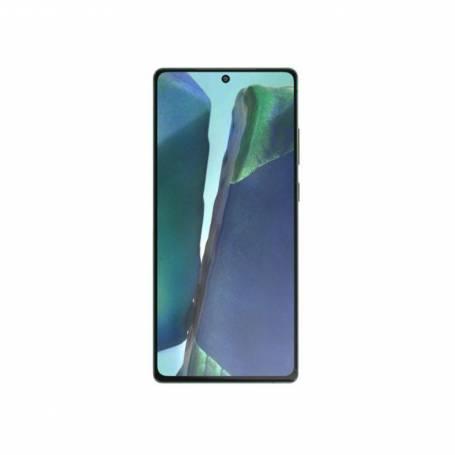 Samsung Galaxy note 20 Vert Militaire prix Tunisie