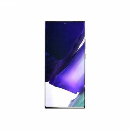 Samsung Galaxy Note 20 Ultra Noir prix Tunisie