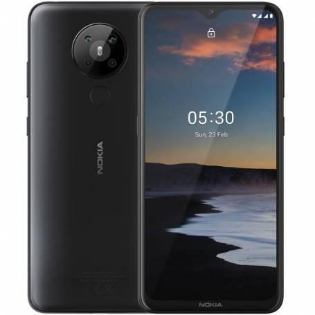 Nokia 5.3 Noir