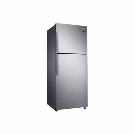 Réfrigérateur Samsung RT37 Twin Cooling Plus 370L GRIS prix Tunisie