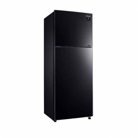 Réfrigérateur Samsung No Frost RT50 Twin Cooling Plus prix Tunisie