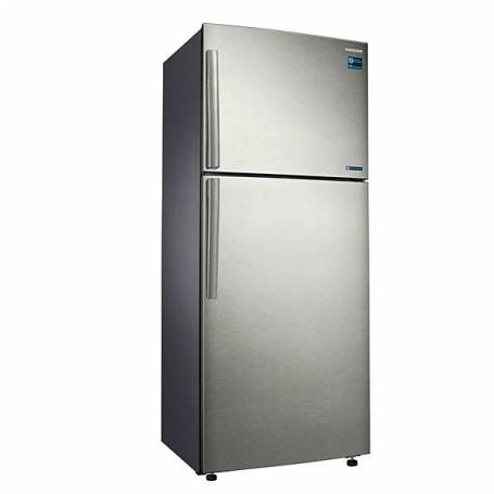 Réfrigérateur Samsung Twin Cooling RT60 438L NoFrost Gris prix tunisie
