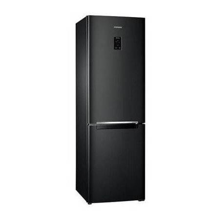 Réfrigérateur Samsung Combiné RB33K3205BC 328L prix Tunisie