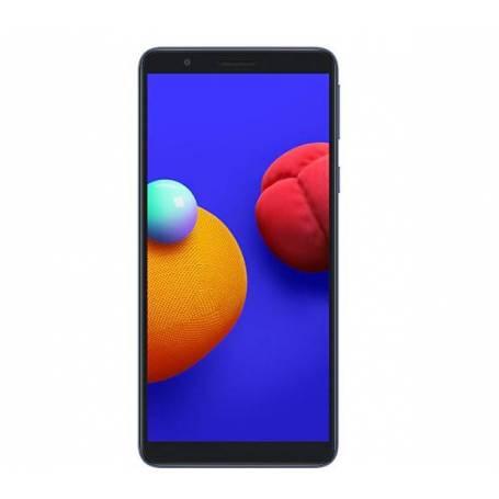 Samsung Galaxy A01 Core Bleu prix Tunisie