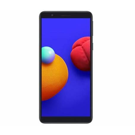 prix Samsung Galaxy A01 Core Noir tunisie