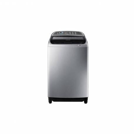 Machine à laver samsung Top 12 kg tunisie