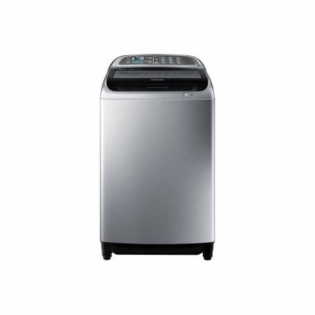 Machine à Laver Samsung Top Load 14KG prix tunisie