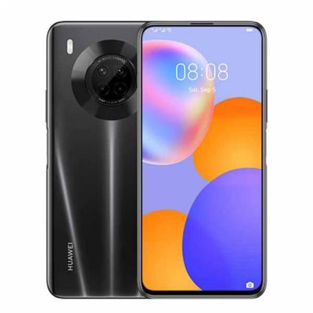 Huawei y9a Noir prix Tunisie