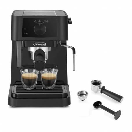 Machine à café Moulu et Dosette DELONGHI Stilosa EC235 prix tunisie
