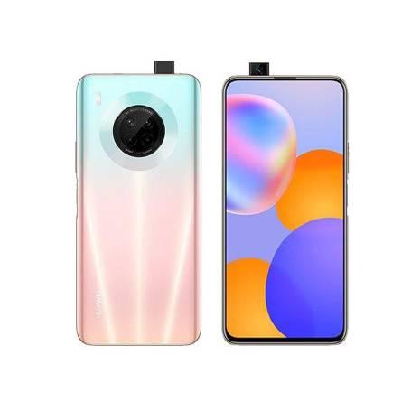 Huawei y9a Rose Sakura