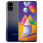 Samsung Galaxy M31s bleu prix tunisie