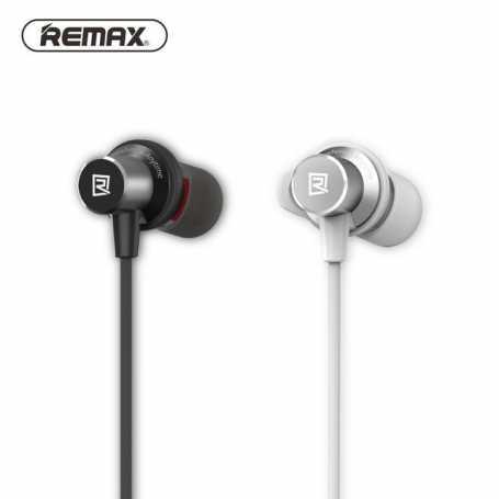 Écouteur REMAX RB-S7