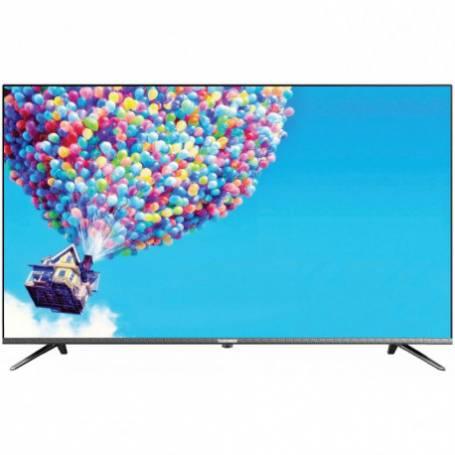 TV Telefunken 32 Smart HD prix Tunisie