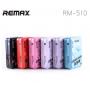 Ecouteur REMAX RM-510