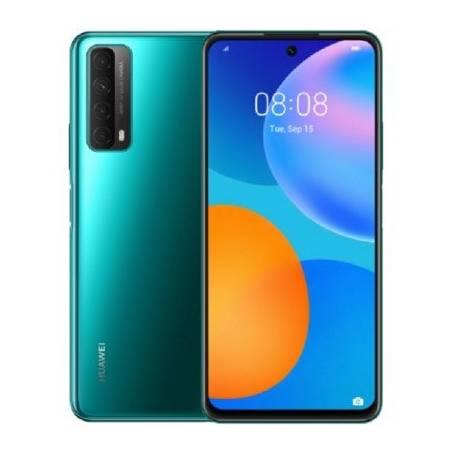 Huawei Y7a Vert prix tunisie