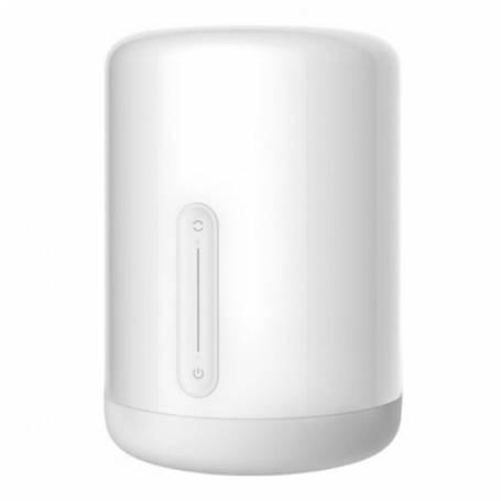 Lampe Intelligente Mi Bedside Lamp 2