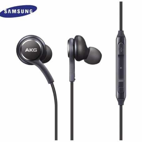 Écouteur Samsung Tuned by AKG