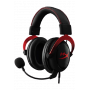 Casque HYPERX Gaming CLOUD 2 prix tunisie