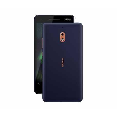 Nokia 2.1 prix Tunisie