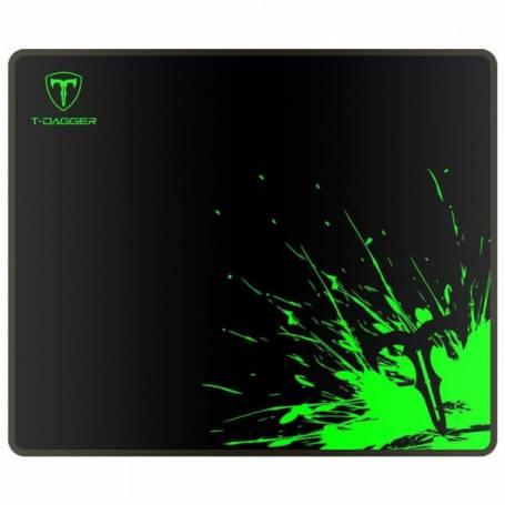 Tapis T-Dagger LAVA M Control Edition prix tunisie