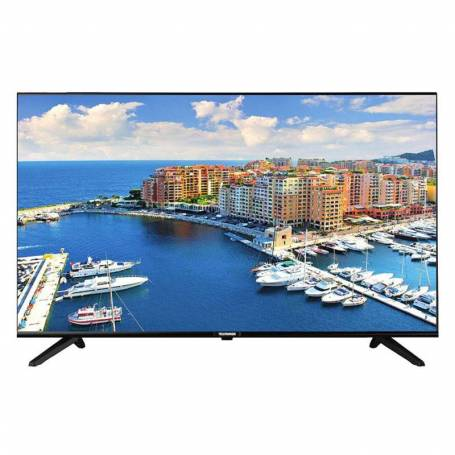 "TV TELEFUNKEN 40"" F3663 M83 LED Full HD"