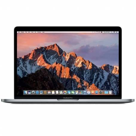 Apple MacBook pro 13 prix tunisie