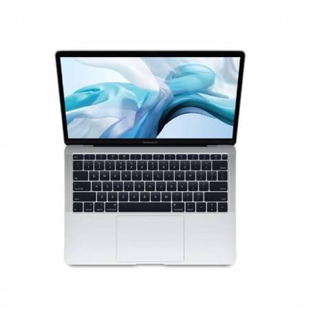Apple MacBook Air 13 pouces argent prix tunisie