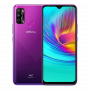 Infinix Hot 9 play (64Gb) Purple