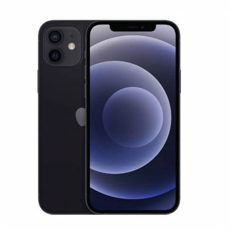 Apple iPhone 12 128Gb prix tunisie