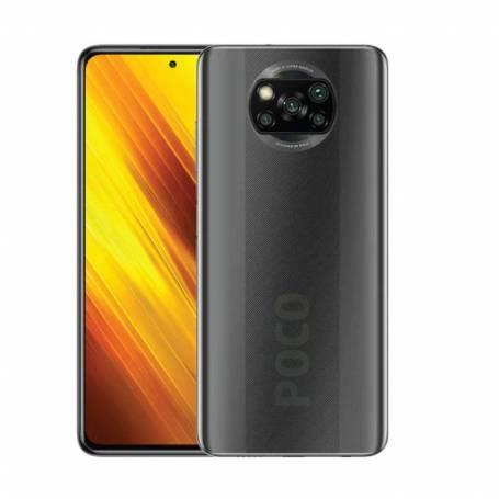 Xiaomi POCO X3 NFC GRIS prix tunisie
