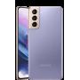 Samsung Galaxy S21 plus Violet prix tunisie