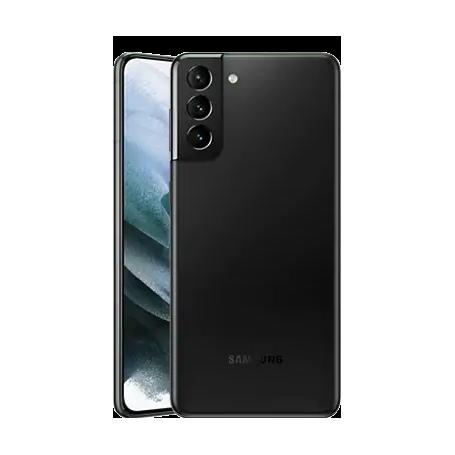 Samsung Galaxy S21 plus Noir prix tunisie