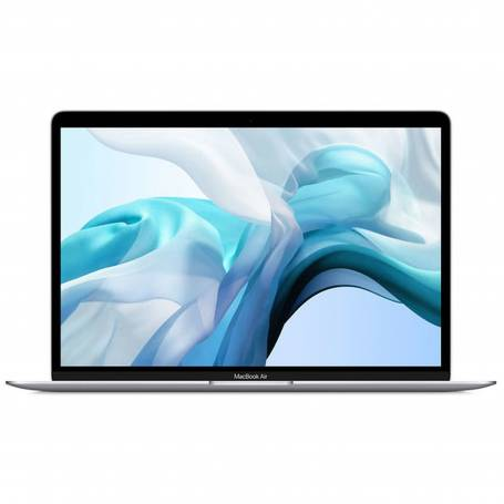 "Apple MacBook Air 13"" i5 8Go 256Go SSD - Argent (MVFL2FN/A)"