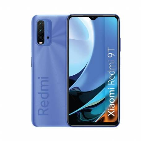 Xiaomi mi 9T bleu prix Tunisie