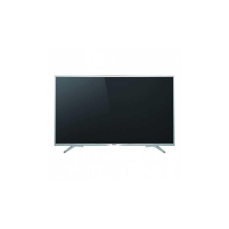 "TV Condor SMART LED 39""  HD / TNT TUNISIE"