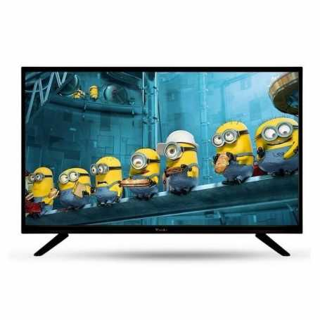 "TV Condor 50"" FULL HD /HDMI"